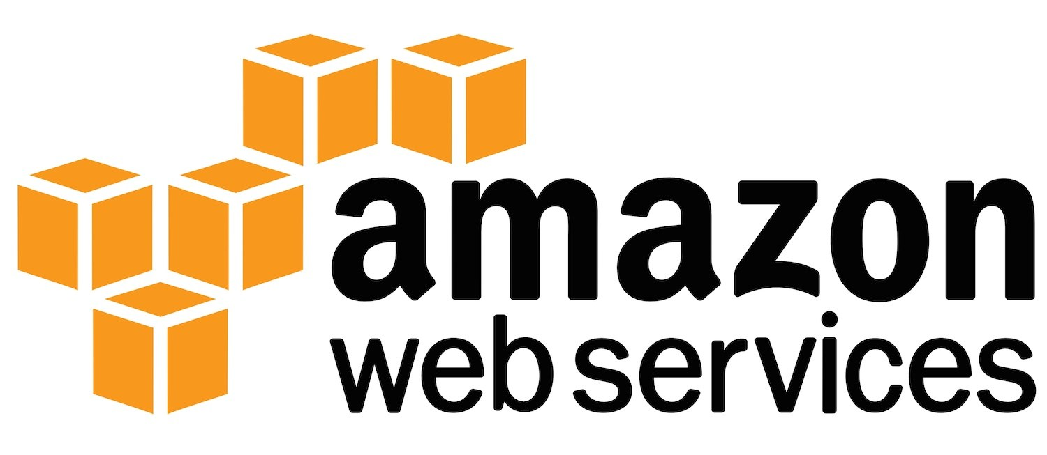 Amazon-large-logo