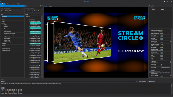 NAB2017-screen-editor