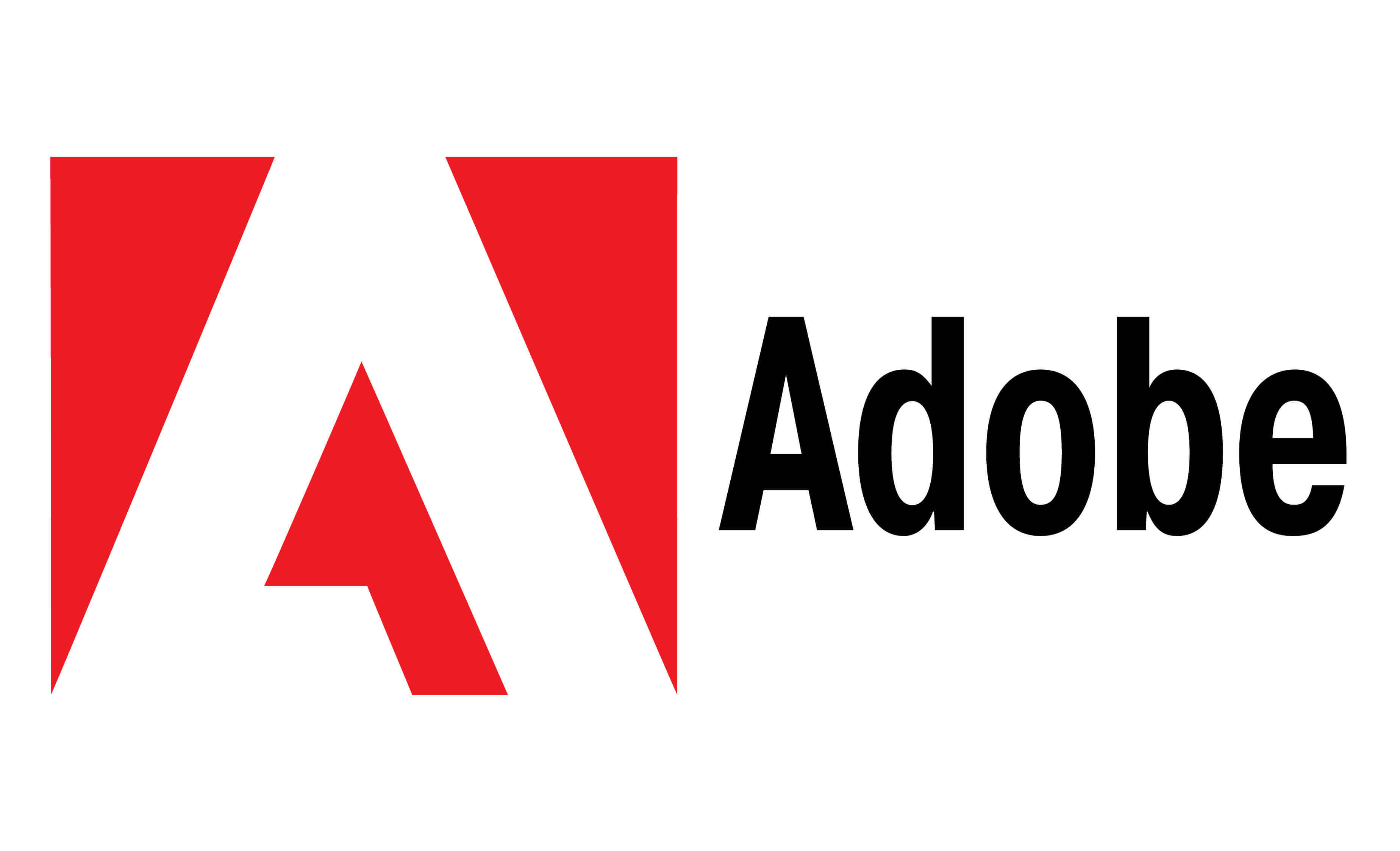 Adobe-large-logo